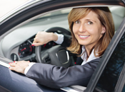 achetez en connaissance de cause rachetez votre voiture de leasing fleetmanagement belfius. Black Bedroom Furniture Sets. Home Design Ideas